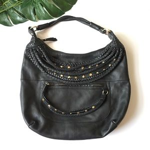 Isabella fiore large bag (CCO)